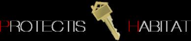 PROTECTIS HABITAT – Entreprise de terrain, spécialiste du BTP en métallerie, menuiserie et protection solaire.